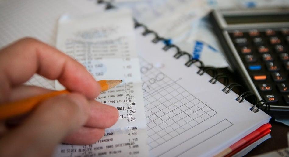 Fiscalité de l'entreprise : les déclarations de la première année