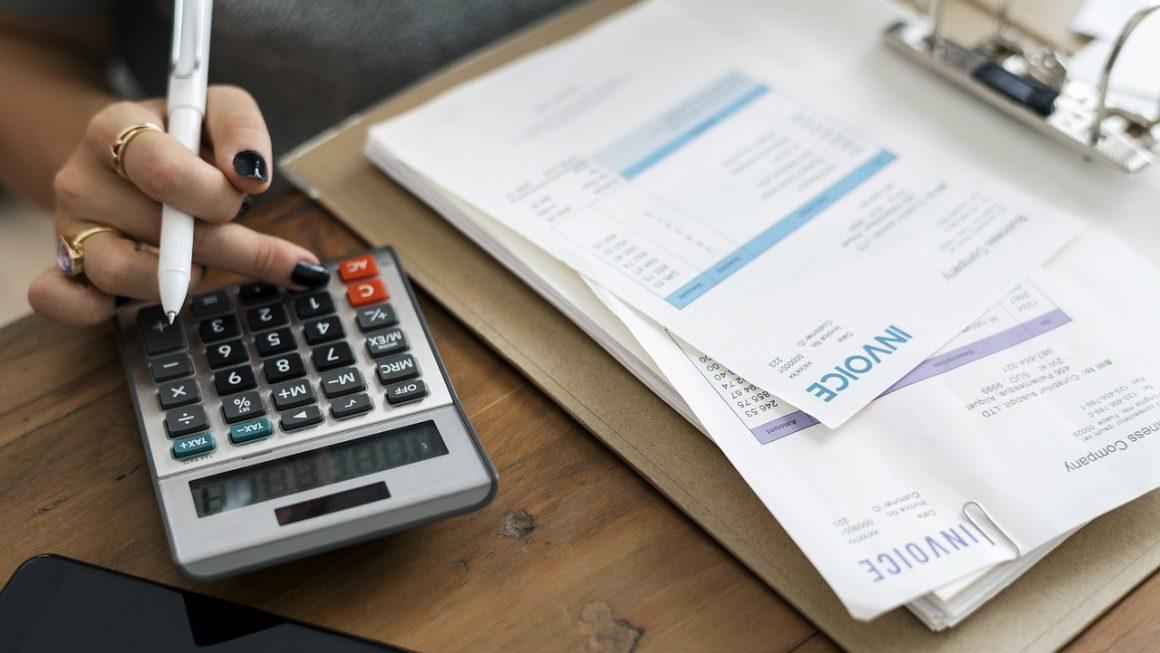 Les métiers de la Banque et des Finances