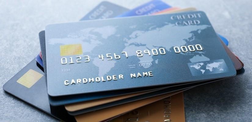 Carte bancaire, comment faire opposition ?