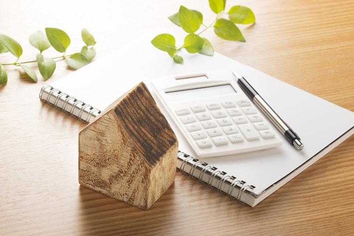 Les différents types de prêt