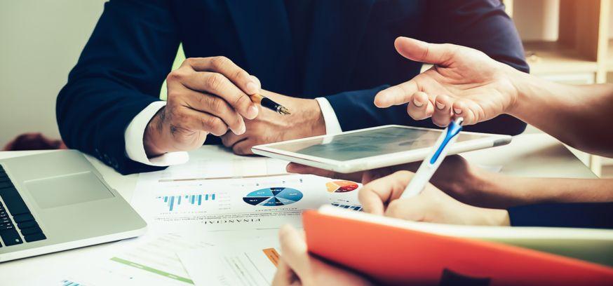Les investissements idéaux pour un rendement optimal