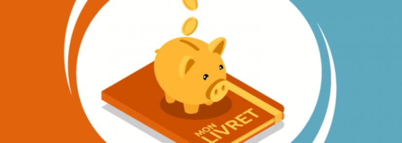 Compte épargne : comment ça marche ?