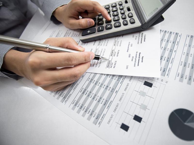 Prélèvement à la source et retraites : comment ça marche ?