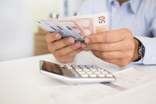 Comment faire face à vos dépenses ?